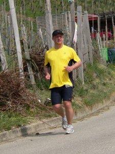 muttenz-marathon-2009_214